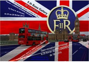5_th_Base_London_KareldeGendre