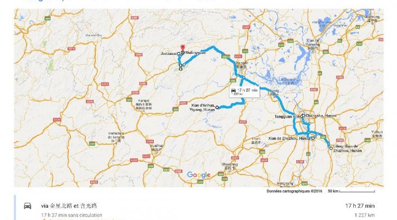 itineraire-voyage-reportage-en-Chine1