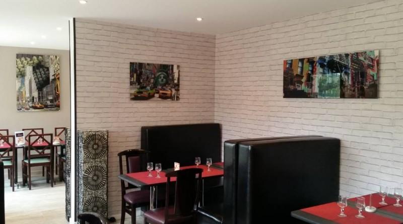 expo-Brazil-Mep-LaMaison.restaurant_120556