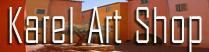 Artshop sur artprice