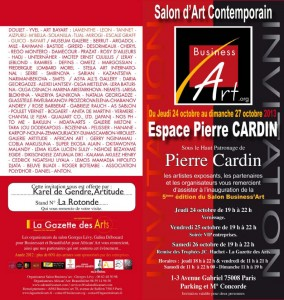 INVIT-BUSINESS-ART-2013-web.pdf