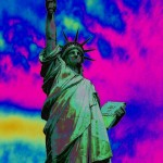 Subergence New Yorkaise