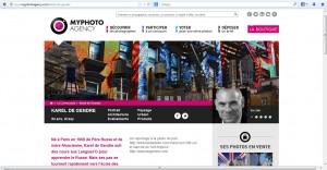 myphotoagency.com